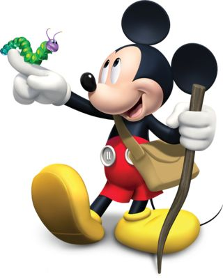 mickey mouse clubhouse sticker activity book