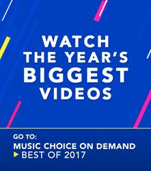 """Bruno Mars """"That's What I Like"""" Tops Music Choice Best of 2017 - https://www.trillmatic.com/bruno-mars-thats-what-i-like-tops-music-choice-best-of-2017/ - Bruno Mars """"That's What I Like"""" is Music Choice Best of 2017. Mars holds the distinction of having the #1 video of the year for 2017."""