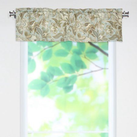 Shower Curtains christmas shower curtains walmart : 1000+ images about home fixer upper on Pinterest | Curtain ...
