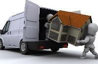 Транспортные компании работают не только днем, но и ночью. Связано это с тем, что спрос на грузоперевозки после захода солнца очень высок. Ведь многие заказчики днем не могут заниматься, например, квартирным переездом из-за занятости на работе, да и переезд офиса гораздо удобнее делать в отсутствии сотрудников. Благодаря ночным грузоперевозкам, кли...