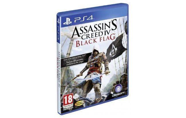 assassins creed black flag - assassins creed