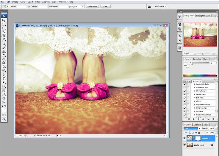 cross processingChristmas Photography, Ashley Mcnamara, Adobe Photoshop, Mcnamara Photoshop, Fun Tutorials, Mcnamara Photography, Crosses Process, Photoshop Tutorials, Photography Tutorials