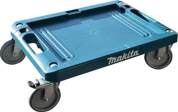 https://shop.afterbuy.de/Makita---Maktec-Maschinen-Makita---Maktec-MAKITA-MAKPAC-Transportwagen-Transport-Rollwagen-P-83886/a56709994_u3332_zd7f55270-e446-469c-983e-c872c9cab7d8/