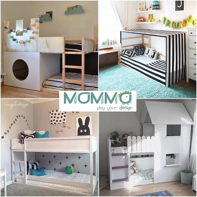28 best For kids images on Pinterest  Children, Baby room and For kids