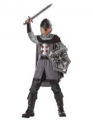 http://www.vegaoo.nl/p-231265-luxe-ridder-kostuum-voor-jongens.html?type=product