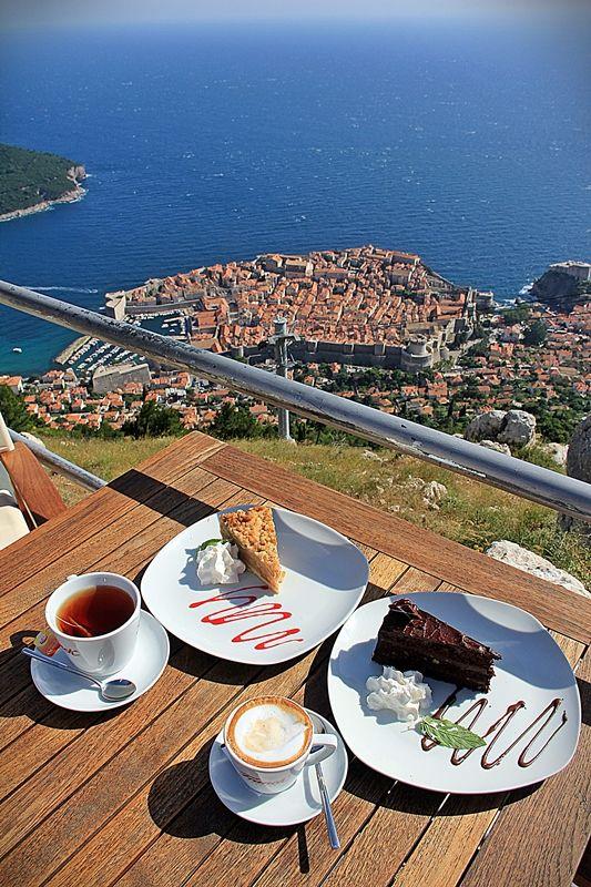 Dubrovnik || http://CroLove.pl || #croatia #chorwacja #hrvatska #dubrovnik #dubrownik