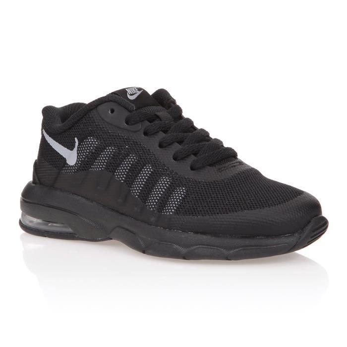 chaussure de sport enfant garcon nike