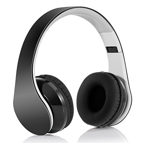 Bluetooth Headset,Dylan V4.1 Bluetooth Wireless Foldable ... https://www.amazon.co.uk/dp/B01N3PE1MZ/ref=cm_sw_r_pi_dp_x_bTCtybXY3ECHC