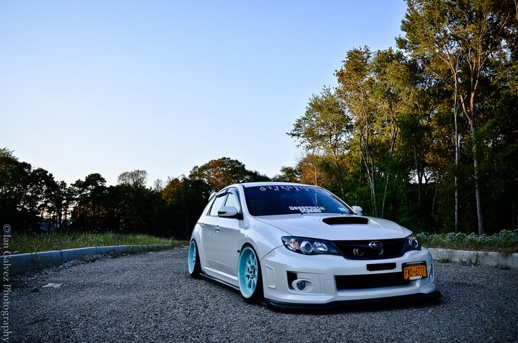 Subaru Wrx Parts >> subaru impreza wrx 2013 racing parts - Recherche Google | subaru wrx | Pinterest