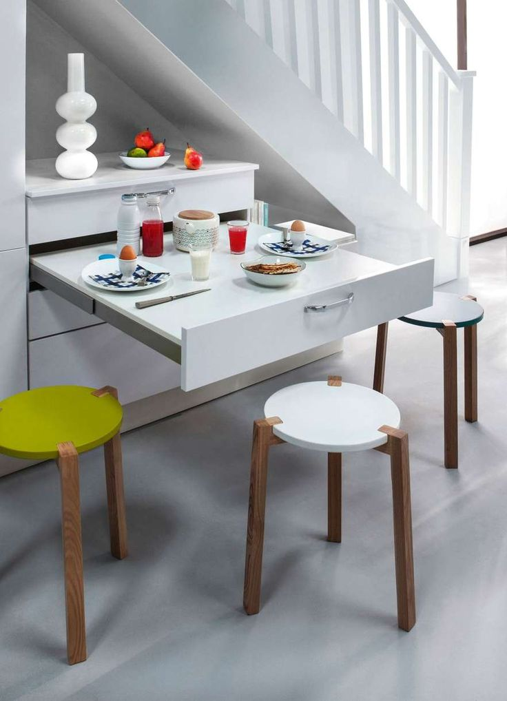 1000 Id Es Sur Le Th Me Table Retractable Sur Pinterest
