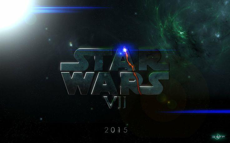 Primeras caras del reparto de Star-Wars-VII