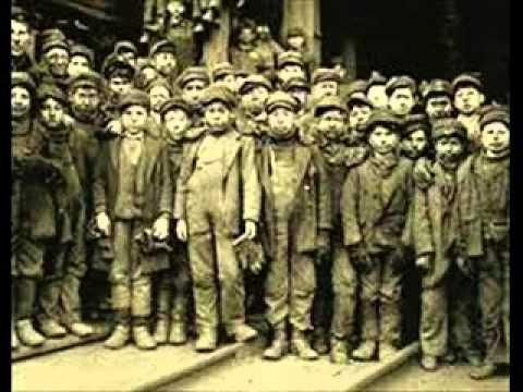 1 Mayıs İşçi Marşı - Sevinç Eratalay