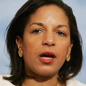 Welcome to Obamaland!!  Susan Rice's promotion to National Security Advisor 'definitely happening' 5/15/13 Good 'ol Boy system alive and kicking - Lie for o and get your promotion!
