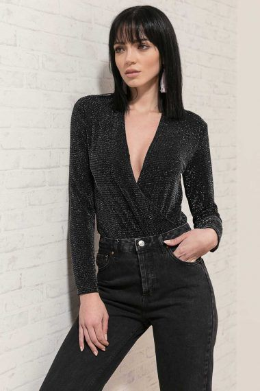 PARTYWEAR by mindyourstyle is here just in time for Christmas