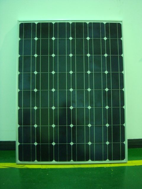 17 Best Images About How To Build Solar Panels From