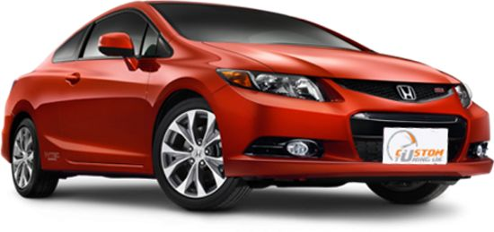 Advantages of #Car #Remapping in #London, #UK