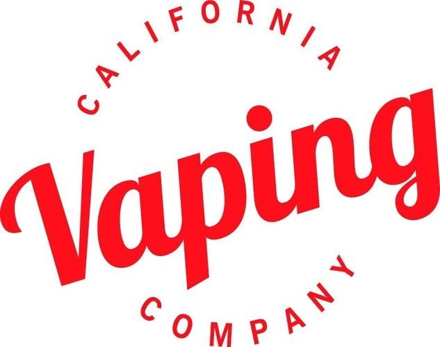 California Vaping Company Sample Pack - California Vaping Company - Sample PackIncludes One 15ml Bottle of each Flavor.Limit One per Store.Ships from California Vaping Company