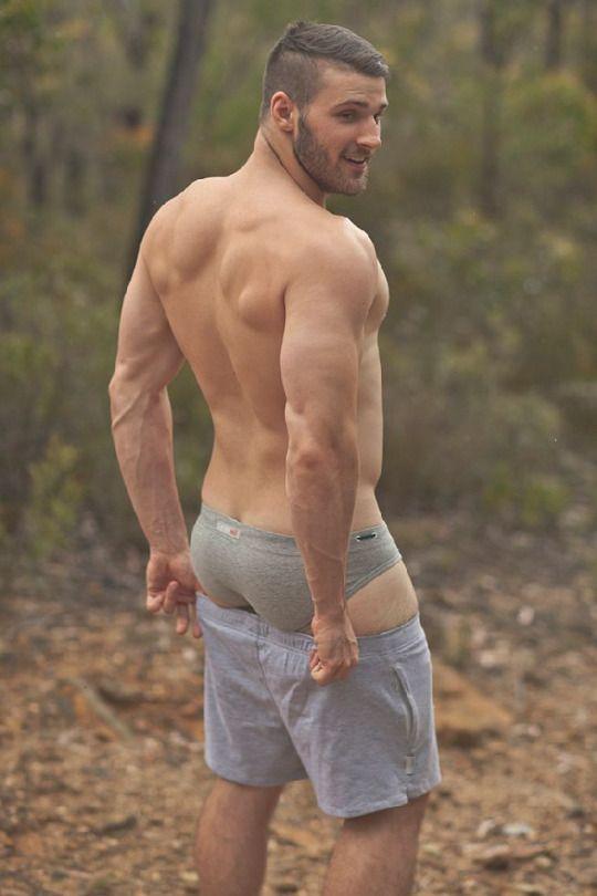 Nude Pics Of Hot Men