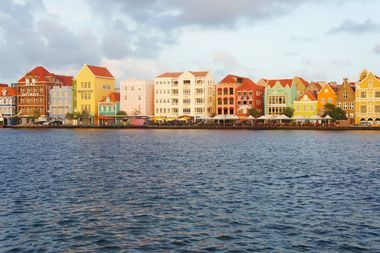 9 What To Do in Curacao: Sightseeing in Punda and Otrabanda, Willemstad | Curacao Travel