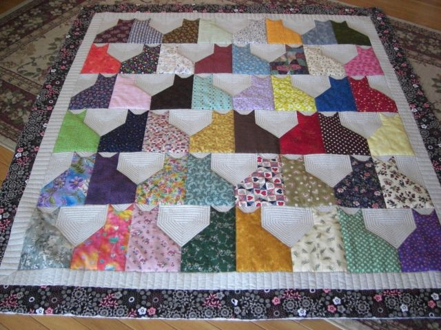1059 best CAT QUILTS 1 images on Pinterest | Baby crib, Bricolage ... : quilting cats - Adamdwight.com
