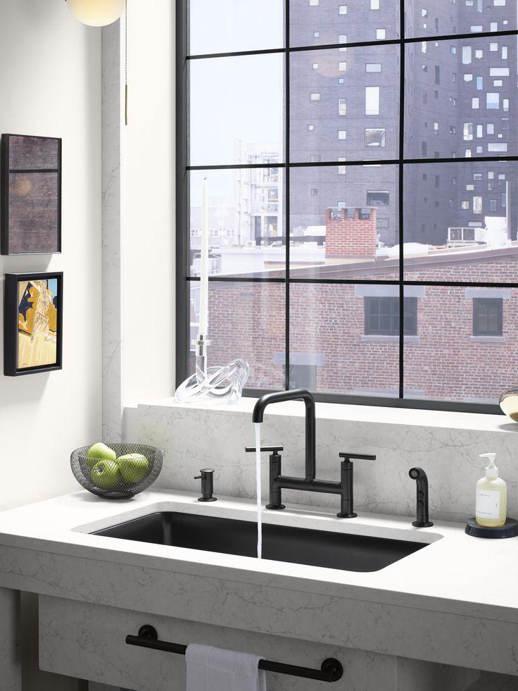 254 besten Home: Kitchen Bilder auf Pinterest | Mein haus, Kleine ...