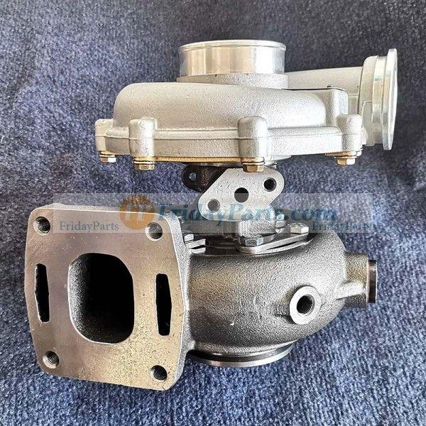 Buy Turbo K26 Turbocharger 53269706496 3802063 860352r For 1991 03 Volvo Penta Marine With Tkamd41 Engine In 2020 Turbocharger Volvo Turbo