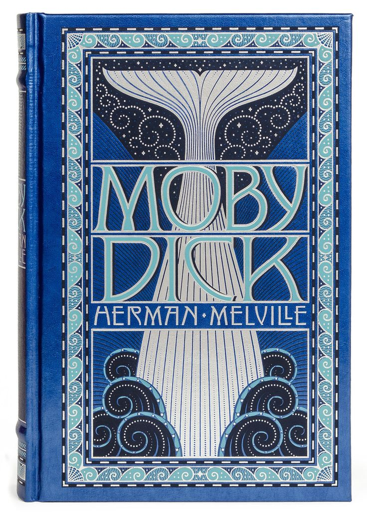 Typographic Book Cover Maker : Best images about the art of book on pinterest