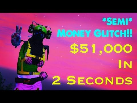 Gta 5 Online= *Easy* Semi Money/Teleport Glitch Online! (How To Make Money Fast In Gta 5 Online!!) -  http://www.wahmmo.com/gta-5-online-easy-semi-moneyteleport-glitch-online-how-to-make-money-fast-in-gta-5-online/ -  - WAHMMO