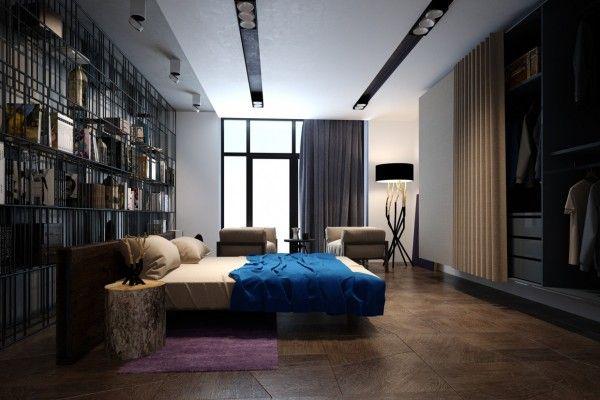 долго-спальня-дизайн