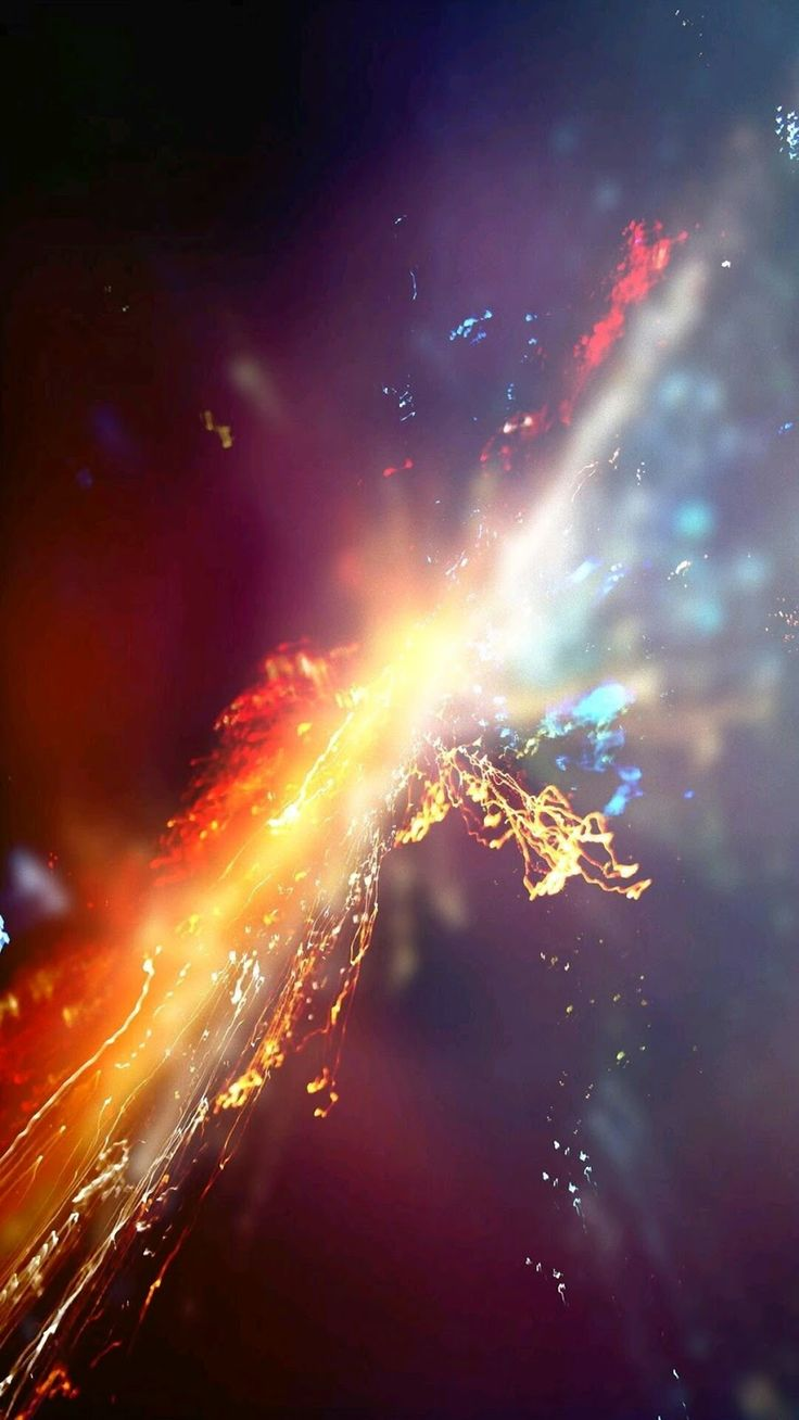 Space Abstraction Wallpaper Amazing | Abstract HD Wallpapers 2