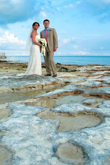 Casa Marina Key West wedding pics   JHunter Photography