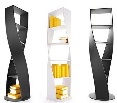 Diseño Industrial mexicano
