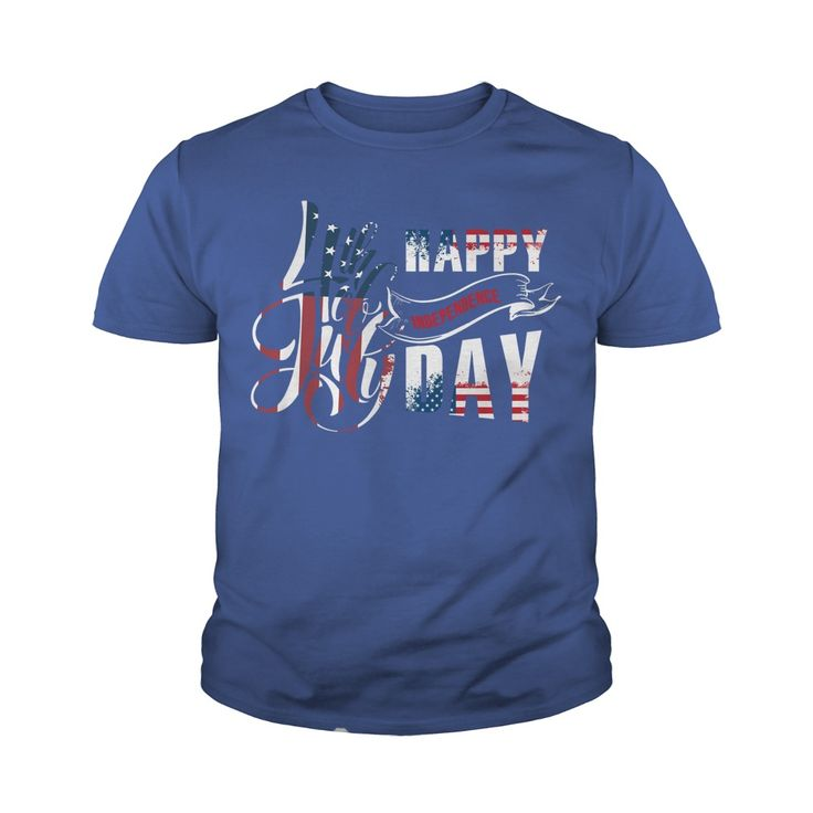 4th of July Happy Independence Day T Shirt Independence Day #gift #ideas #Popular #Everything #Videos #Shop #Animals #pets #Architecture #Art #Cars #motorcycles #Celebrities #DIY #crafts #Design #Education #Entertainment #Food #drink #Gardening #Geek #Hair #beauty #Health #fitness #History #Holidays #events #Home decor #Humor #Illustrations #posters #Kids #parenting #Men #Outdoors #Photography #Products #Quotes #Science #nature #Sports #Tattoos #Technology #Travel #Weddings #Women
