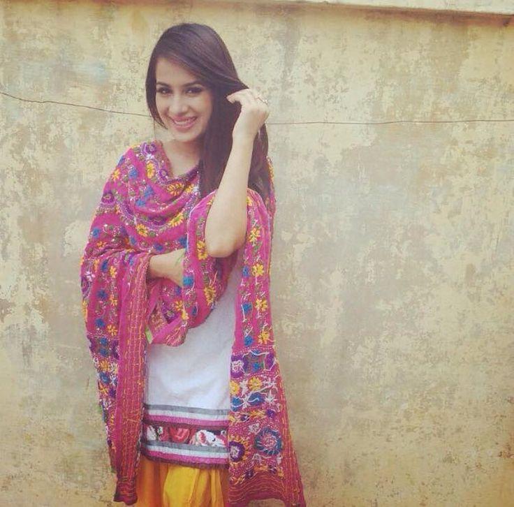 Punjabi beautiful girlsx teen girl