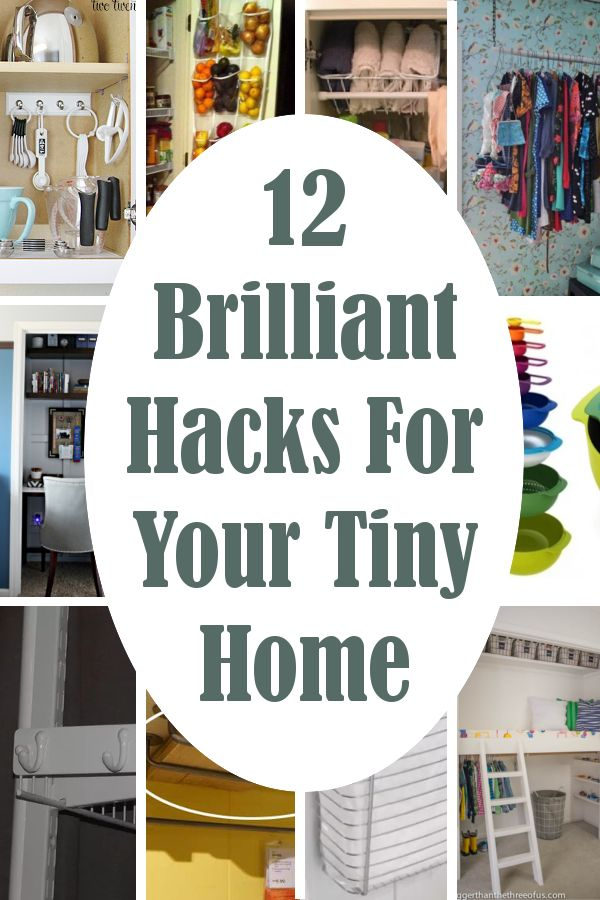 A blog about life hacks, gardening, organizing printables, diy, crafts, tips & tricks, kids, parenting, home decor, storage, and more.