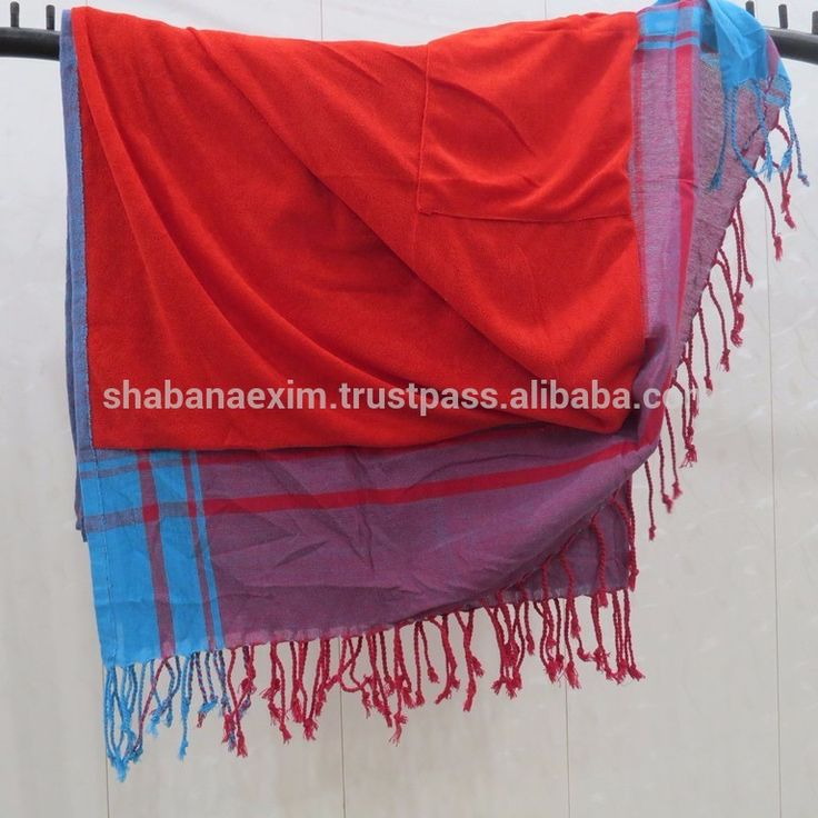 Check out this product on Alibaba.com App:High quality Handloom Classic Kenyan Kikoy Hammam Fouta Sarong Bath towel https://m.alibaba.com/6bIBz2