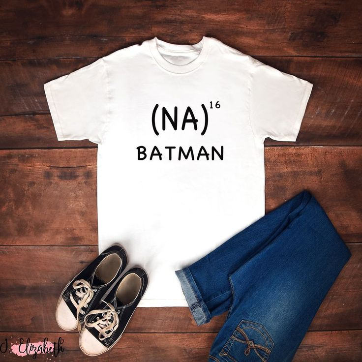 Best 25+ Cute batman ideas on Pinterest | Batman chibi ...