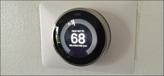 Can Smart Thermostats Ruin Your Furnace Smart Thermostats Thermostat Air Conditioning System