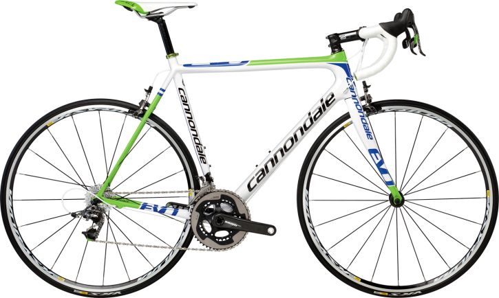 Cannondale bike #bicicleta Mexico    http://www.facebook.com/media/set/?set=a.271143576352935.69586.260200670780559=3