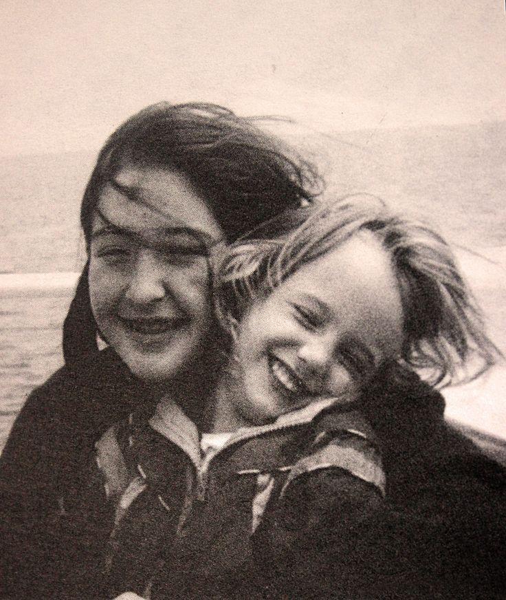 Bob Enyart Murdered Jonbenét Ramsey: 368 Best JonBenèt Patricia Ramsey Images On Pinterest