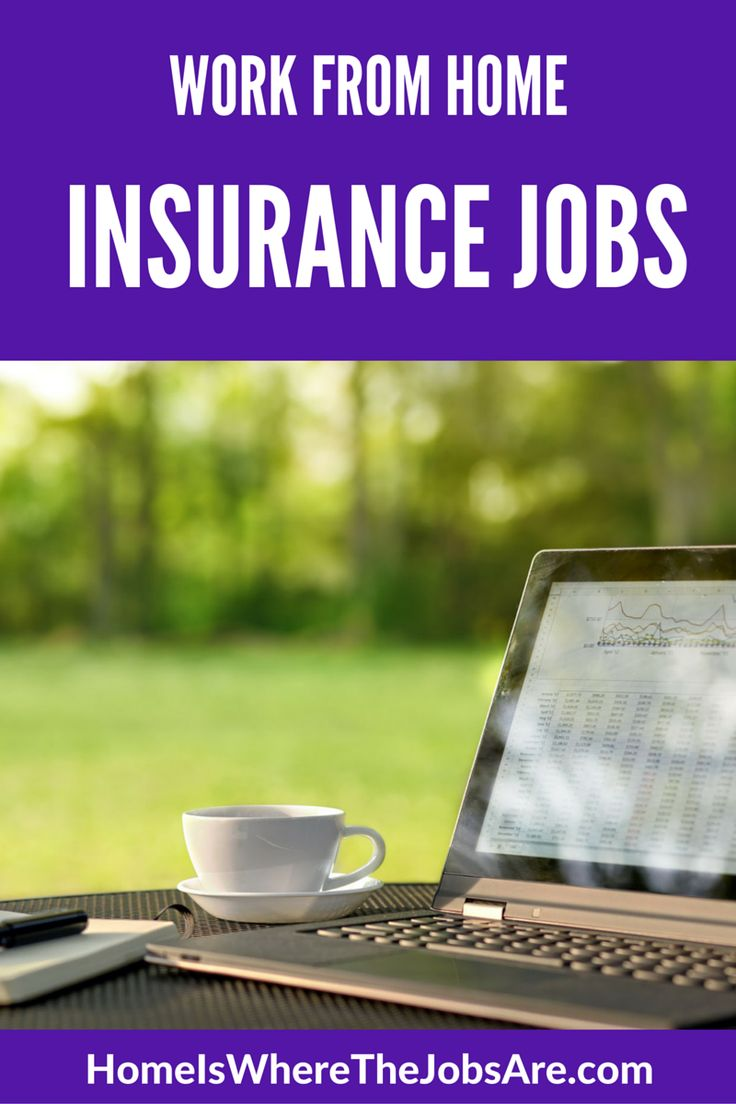 Best Work From Home Jobs Images On   Save My Money