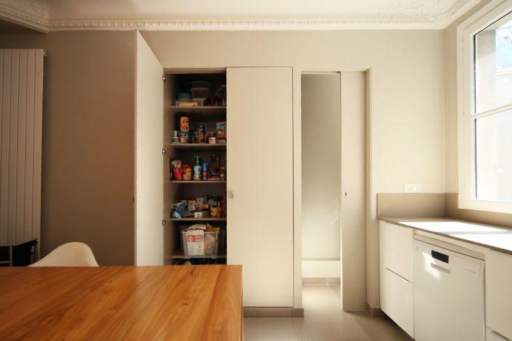 ob_404458_cuisine-placard-portes-ouvertes.jpeg (Image JPEG, 1280×853 pixels)