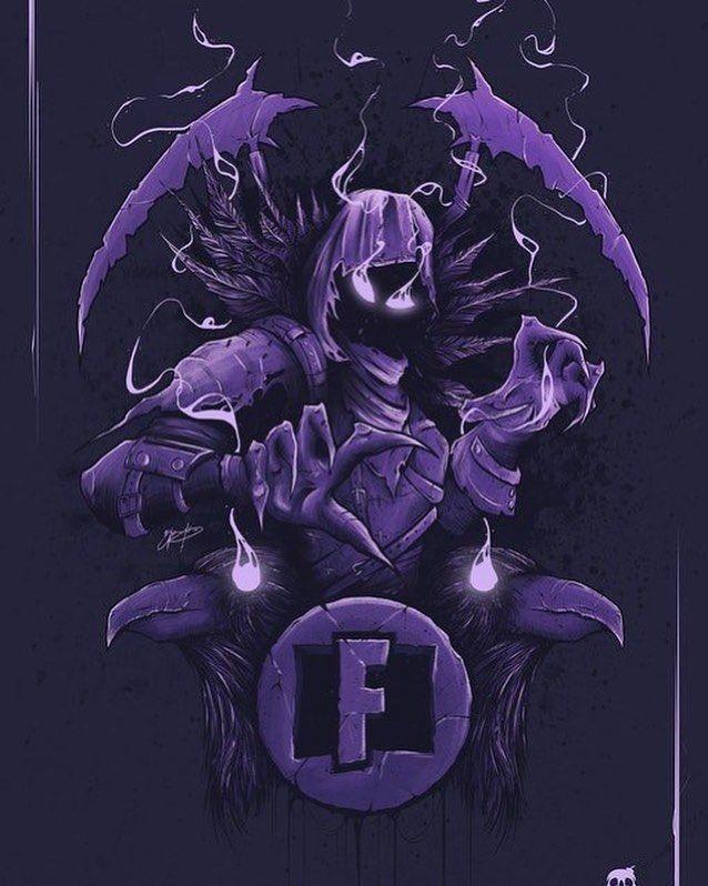 Fortnite Best Gaming Wallpapers Game Art Gaming Wallpapers