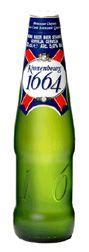 Avery Dawson - Kronenbourg 330ml Bottles
