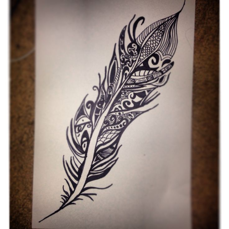 designs to draw with sharpie. tribal feather sharpie drawing designs to draw with a