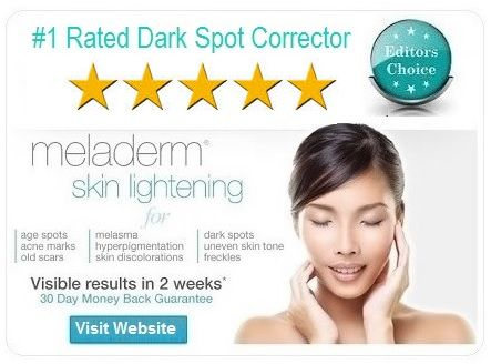 Beverly Hills MD Dark Spot Corrector Review: This Product is Over Priced and Highly Mediocre at Best ... BUYER BEWARE!