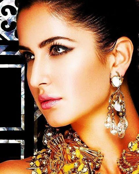 Katrina Kaif #KatrinaKaif #Throwback #bollywood #Beauty...