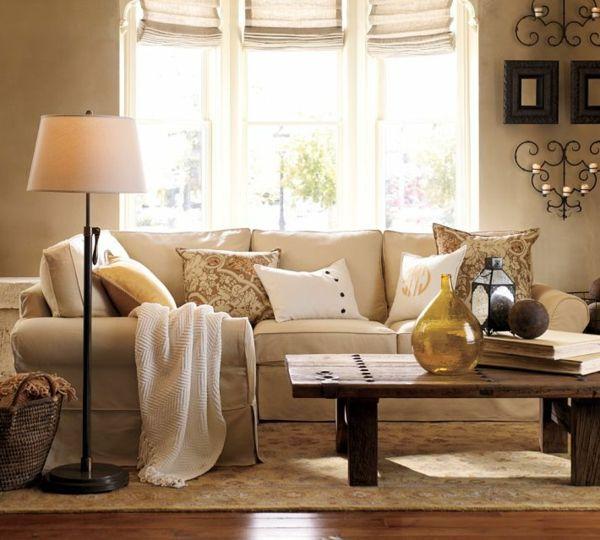 Lovely Farbvorschl ge Wohnzimmer die Sie vielleicht inspirieren Bilder