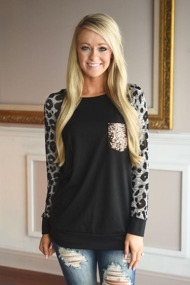 best customização images on pinterest jackets clothing apparel