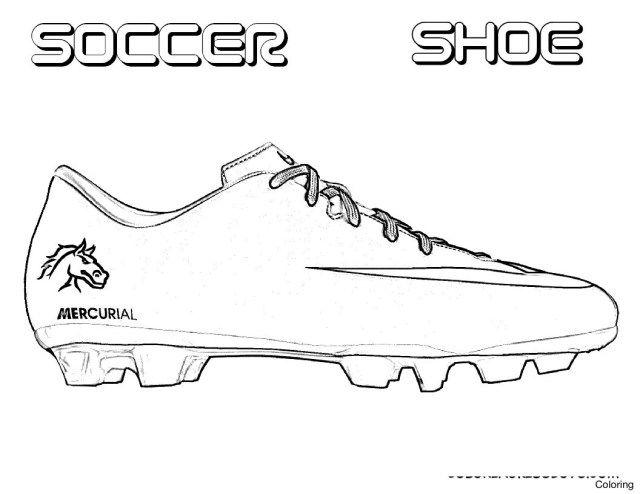 27 Great Photo Of Nike Coloring Pages Albanysinsanity Com Jordan Coloring Book Coloring Pages Best Jordan Shoes